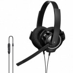 Sony DR-GA100 Gaming Headset