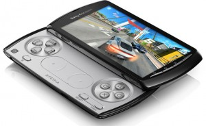 Sony Ericsson Releasing Android Bootloader Unlock Tool