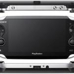 Sony-NGP-Console_2