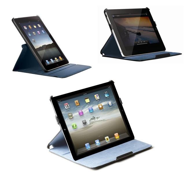 Targus iPad 2 Rotating Case