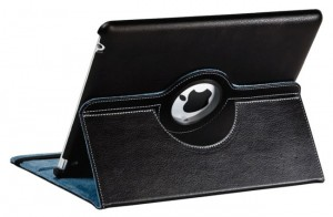 Targus iPad 2 Case