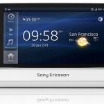White-Sony-Ericcson-Xperia-Play_1