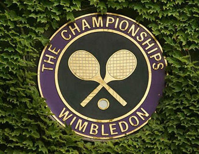 Wimbledon 3D