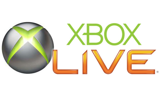 Xbox Live Dead Game Tags