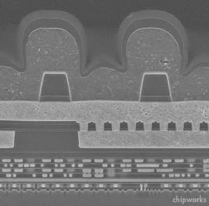 apple-a5-processor_3