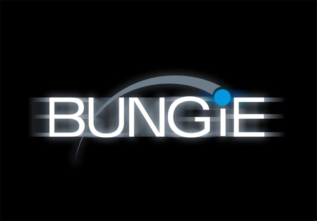 Bungie's Next Major Title Will Be An MMO