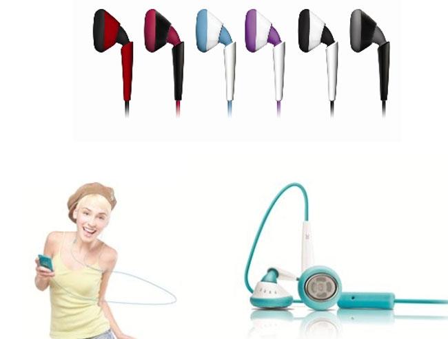 earTones