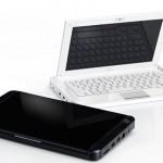 ecafe-netbooks