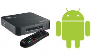 Eminent To Launch Android Based HD Media Player