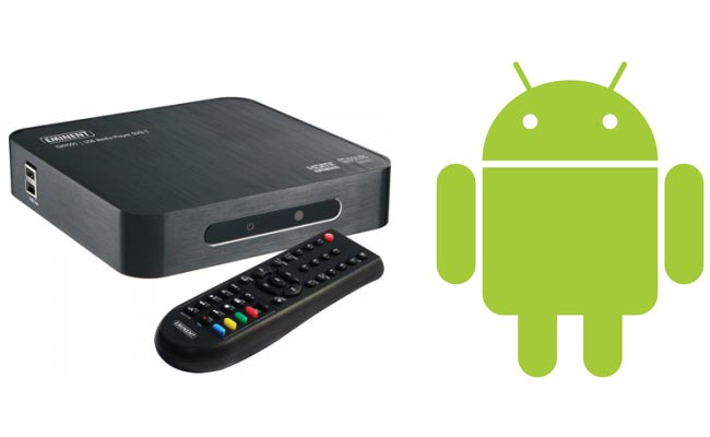 media player 12.7 per android