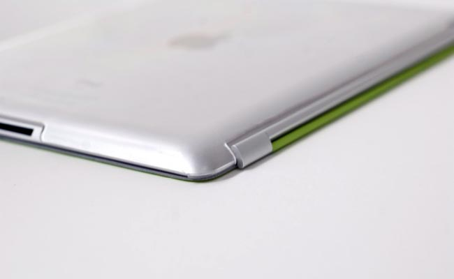 Enki Genius Case IPad 2