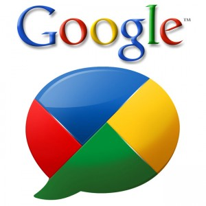FTC Charges Google With Deceptive Privacy Practices For Google Buzz