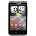 HTC Thunderbolt Finally Goes On Sale