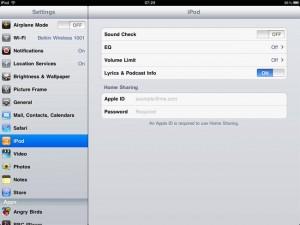 Apple Releases iOS 4.3