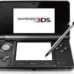 nintendo-3DS-US