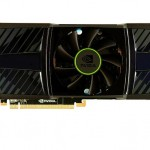 nvidia-GeForce-GTX-590-_2