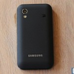 samsung-galaxy-ace_2