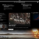 sky-news-ipad-app_3