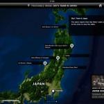 sky-news-ipad-app_4