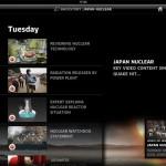 sky-news-ipad-app_7