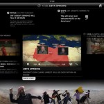 sky-news-ipad-app_8