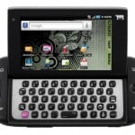 t-mobile-sidekick-4g_6