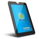 toshiba-10-1-android-tablet_5