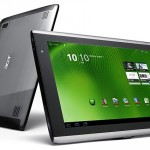Acer Iconia Ttab A500 Tablet