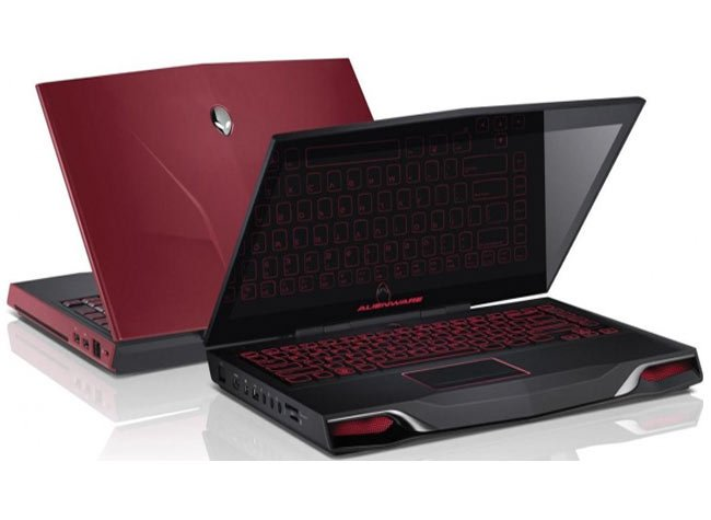 Alienware-M14x-And-M18x