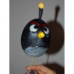 Angry-Birds-Easter-Eggs_2