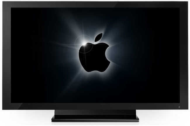 Apple HTDV