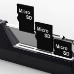 Collector-USB-Flash-Drive-Concept-a