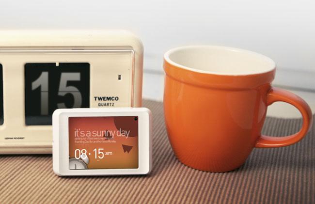 Cowon C2 Portable Media Player