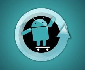 CyanogenMod 7.0
