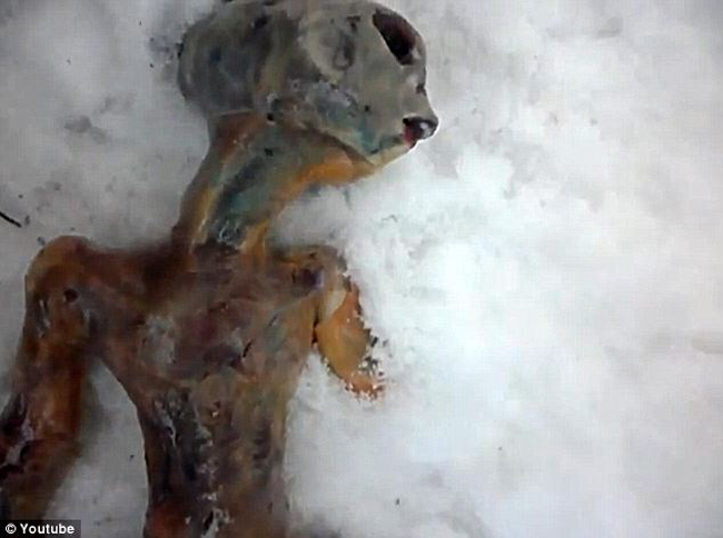 alien female corpse discovered in sibera - 650×484
