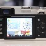 Fujifilm FinePix X100 2
