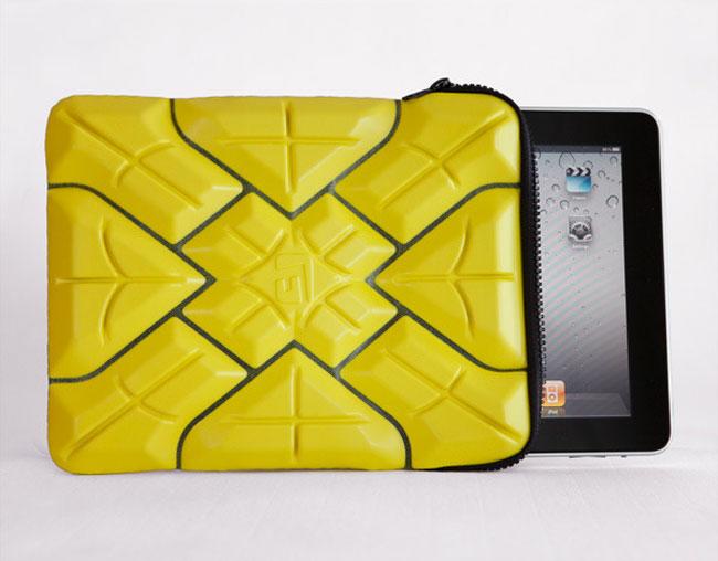 G-Form iPad Sleeve