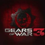 Gears Of War 3 Might Have Had Master Chief Cameo