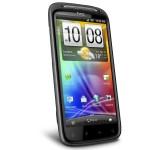 HTC-Sensation-3