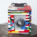 Legotron-Camera 1