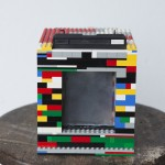 Legotron-Camera 3