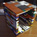 Legotron-Camera 5