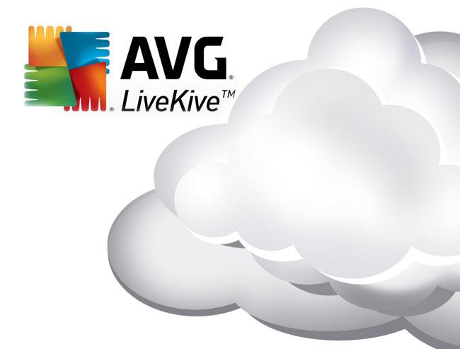 LiveKive
