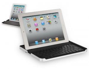 Logitech-Zagg-iPad-2-Keyboard-Case_3
