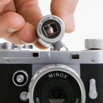 Minox-Classic-Mini-Digital-Camera_3