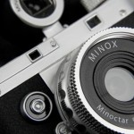 Minox-Classic-Mini-Digital-Camera_5