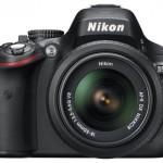 Nikon-D51000-DSLR-camera_1