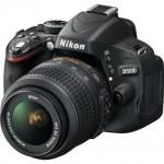 Nikon-D51000-DSLR-camera_2