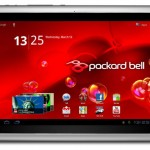 Packard Bell Liberty Tab 1