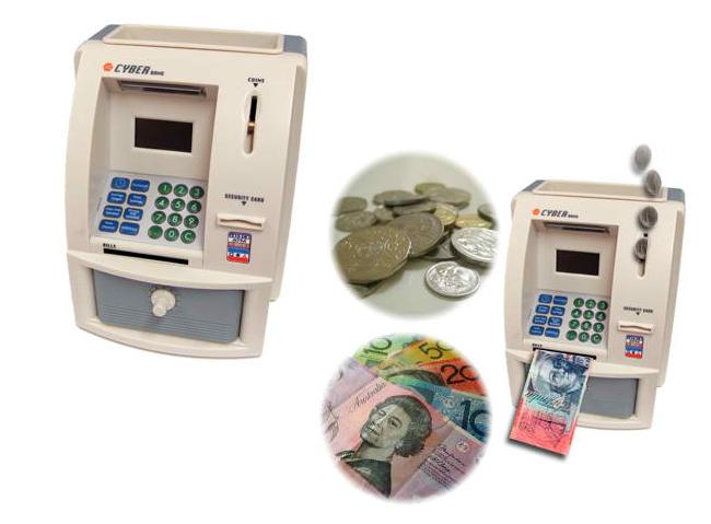 Personal ATM 04